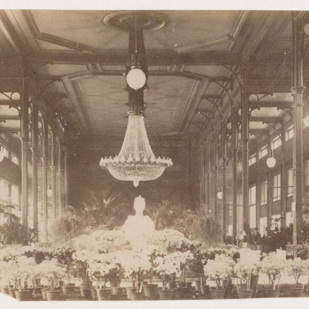 14_concertzaal bloementtst. gietijzer volledig ca 1890