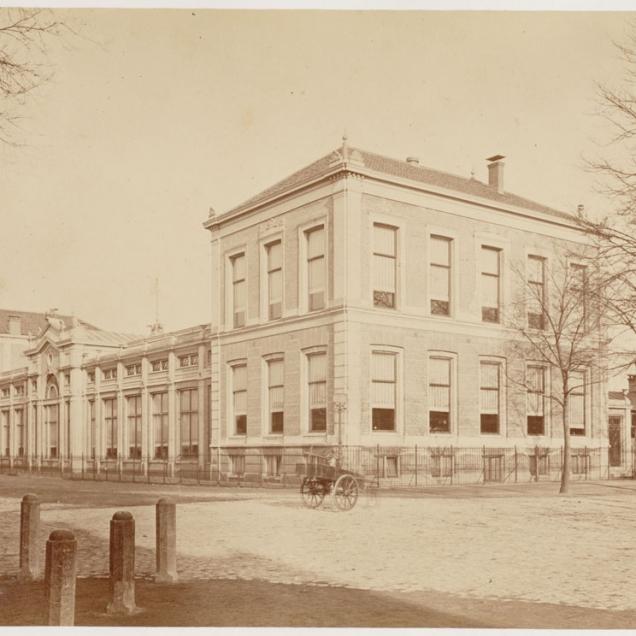 1_ledengebouwen verm 1870 net af