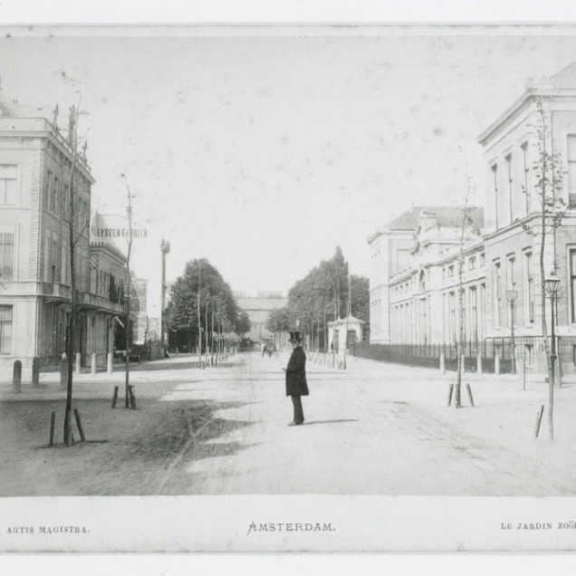 3_ca 1900