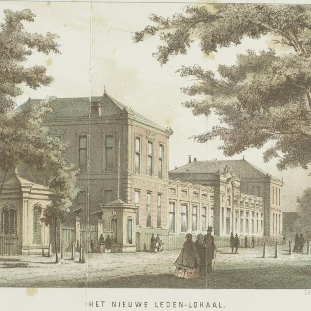 4_ledenlokalen j. 1871