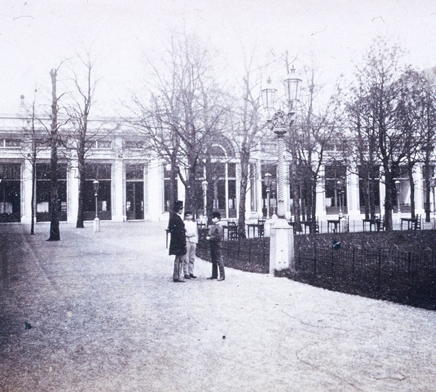 5_ca.1920