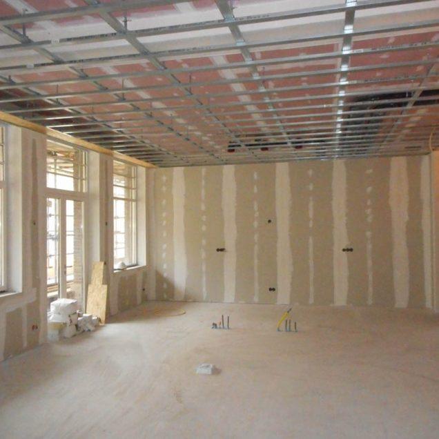 Herbestemming-Christelijke-HBS-bouw-16
