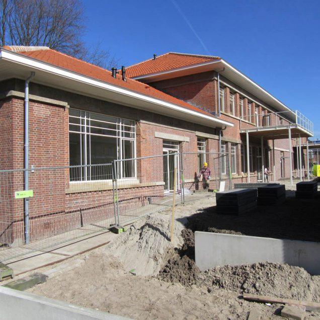 Herbestemming-Christelijke-HBS-bouw-19
