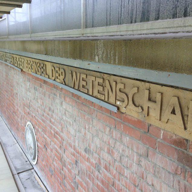 Herbestemming-Christelijke-HBS-bouw-6
